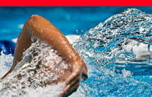 Performance_physio_services_swimming_assessments