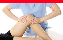 Performance_physio_services_Injury_Assessment_and_Diagnosis