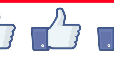 Performance_news_banner_facebook