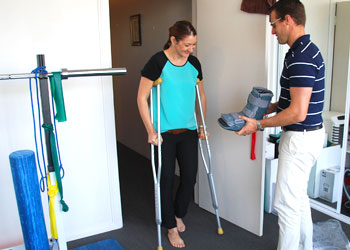 Performance_physiotherapy_Pre and Post-Op Rehabilitation