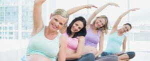 Women's Health Caringbah