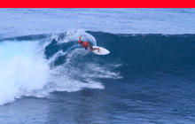 Performance_physio_services_surfing_assessments
