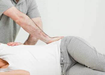 Performance_Physiotherapy_Sevices_Injury_Assessment_and_Diagnosis