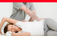 Performance_physio_services_General_Physiotherapy2