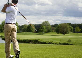 Performance_Physiotherapy_Sevices_-golf_assessments-