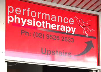 Performance_physiotherapy_Personal_Training